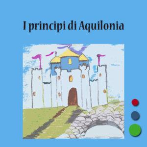 Bizzintino_Copertina2