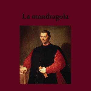 Machiavelli Mandragola