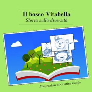 Copertina-Vitabella_ebook
