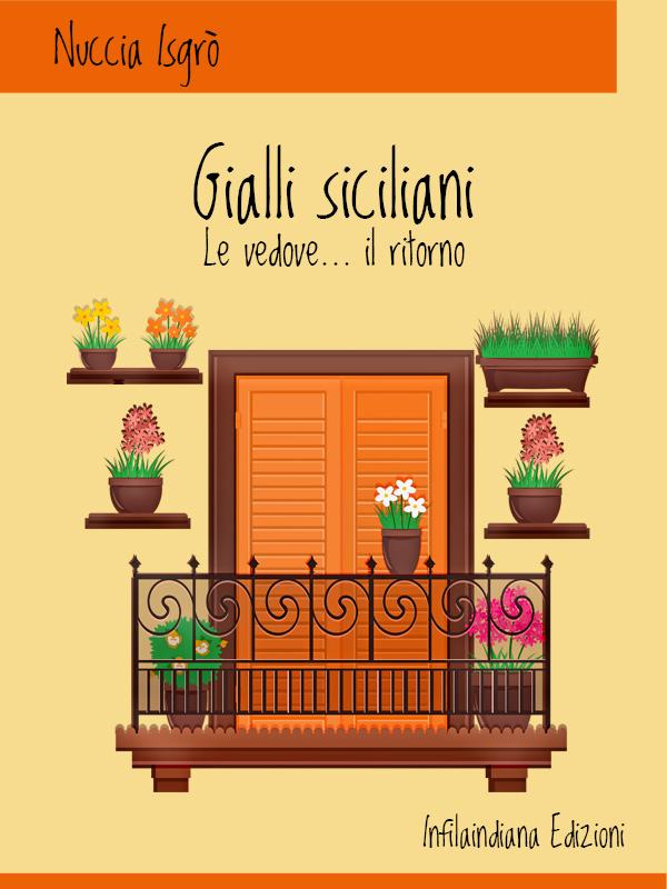 Gialli Siciliani