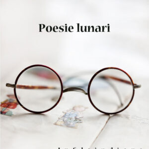cover0238