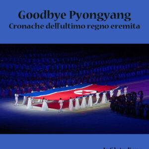 Fattori Goodbye Pyongyang