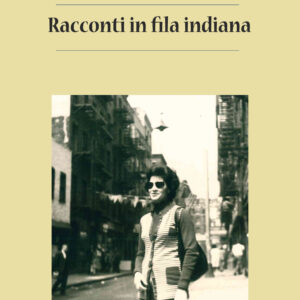 Facoetti-copertina_1