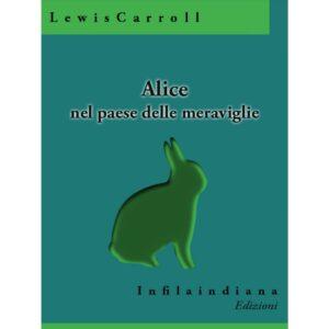 carroll_alice