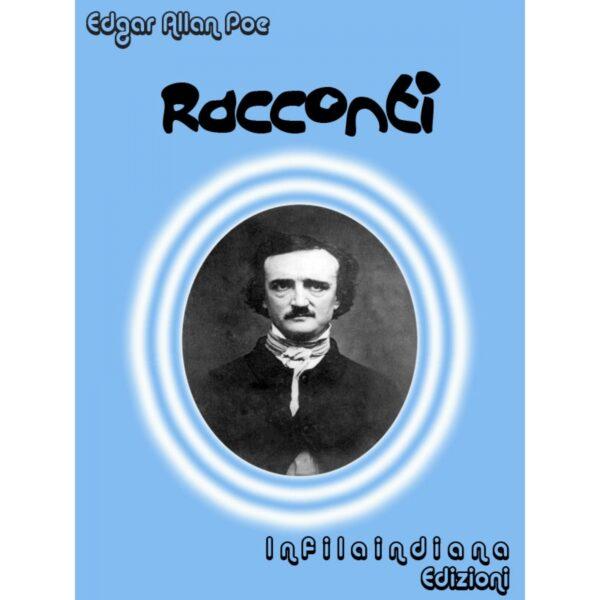 Poe Racconti