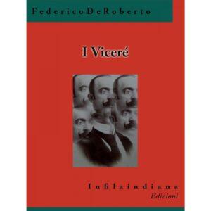 deroberto_i-vicere