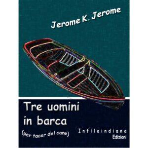 jerome—tre-uomini-in-barca