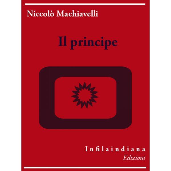 Machiavelli Il principe