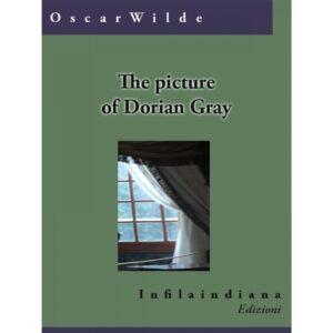 wilde dorian gray